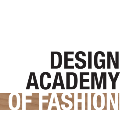 Courses From Design Academy Of Fashion Cape Town Laimoon Com