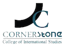 More about Cornerstone College of International Studies