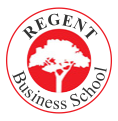 More about Regent Business School