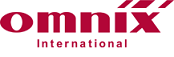 More about Omnix International