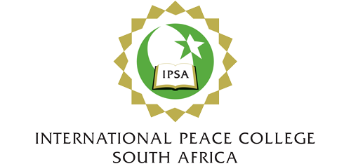 Image result for International Peace College South Africa