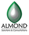 More about Almond