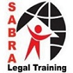 Sabra Group