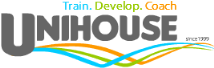 More about UniHouse