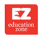 More about Education Zone