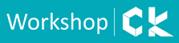 More about Ckworkshop