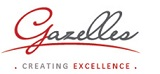 More about Gazelles Management Consultancy