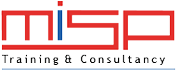 More about MISP Training and Consultancy - Qatar