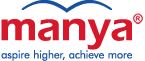 More about Manya Abroad