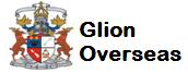 More about Glion Overseas in Delhi