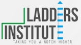 More about Ladders Institute