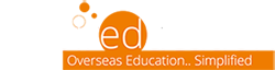 More about Inspired Education