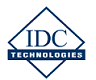 More about IDC Technologies
