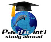 More about Pacific International