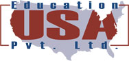 Education USA Pvt. Ltd.