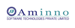 Aminno Software Technologies Private Limited