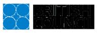 British Council Malaysia