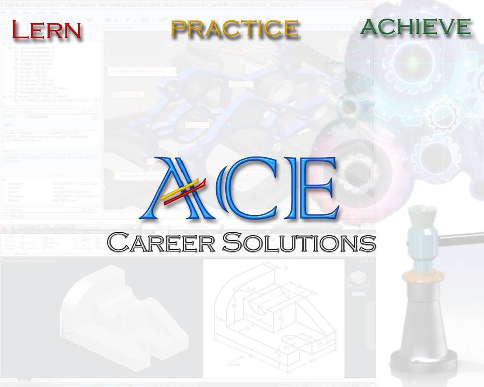 Ace Career Solutions