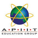 More about APIIT Education Group