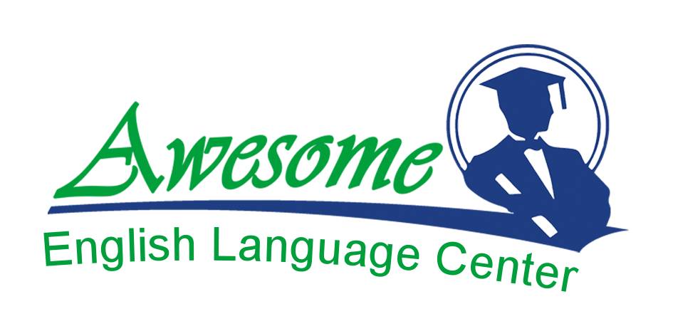 Awesome English Language Center