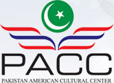 More about Pakistan American Cultural Center