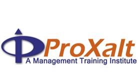 More about Proxalt