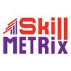 More about SkillMetrix