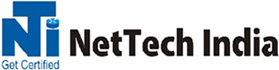 More about NetTech India