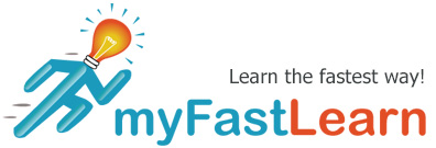 More about My FastLearn