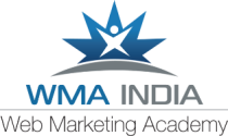 More about Web Marketing Academy