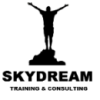 More about Skydream Training and Consulting