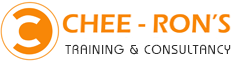 More about Chee-Ron's Training & Consultancy