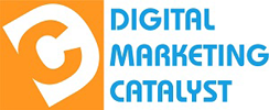 More about Digital Marketing Catalyst