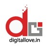 More about Digital Love