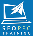 More about SEO PPC training