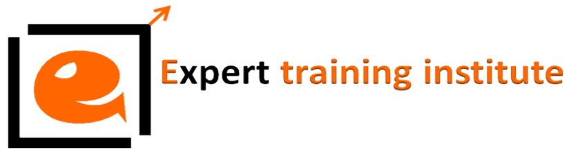 More about Expert Training Institute