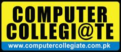 Computer Collegiate