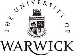More about The University of Warwick