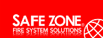 More about Safe Zone International