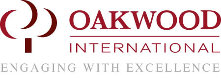 More about Oakwood International