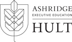 More about Ashridge Business School