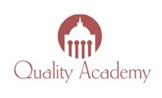 More about Quality Academy Egypt