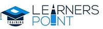 Learners Point Training Institute