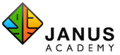 More about Janus Academy Singapore