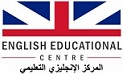 English Educational Centre