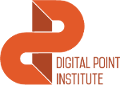 Digital Point Institute