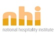 More about National Hospitality Institute