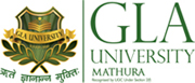 More about GLA University
