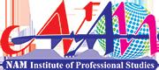 More about NAM Institute of Professional Studies