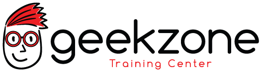 More about Geek Zone Training Center